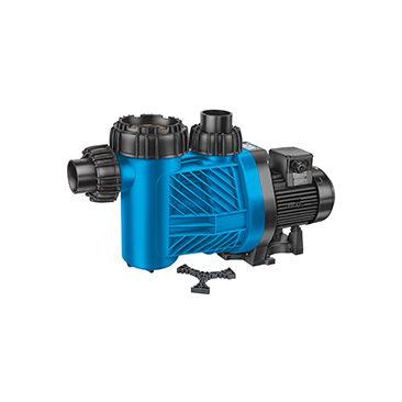Filteranlagen Filterpumpe Speck Badu Prime