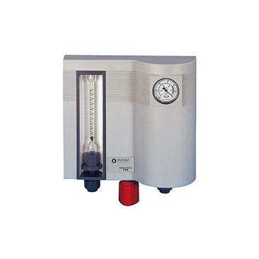 Chlorgas-Dosierregler V10k-manuell